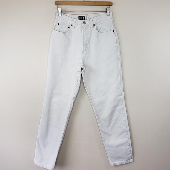 GAP Denim - $$$ Vintage GAP | Classic Fit Mom Jeans